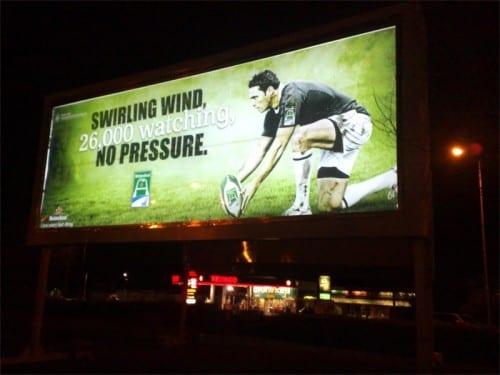 Mobile Billboards 2