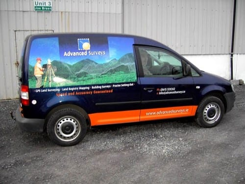 Vehicle Wraps Graphics2